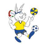Logo G.S. San Carlo