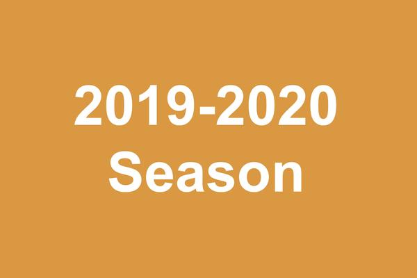 Iscrizioni 2019/2020